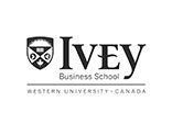 Ivey Business School